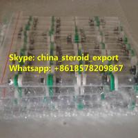 Quality Sleep Peptide Steroid Hormones DSIP (Delta sleep-inducing peptide) for sale