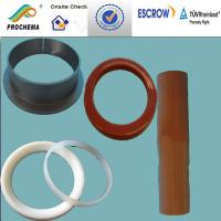 Quality Modified PTFE products, PTFE filling products for sale
