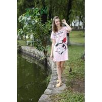 Lady Fashion Pajamas and Night Suits for sale