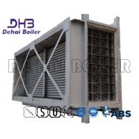 Quality Power Plant Air Preheater In Boiler APH Energy Fuel Saving Recycled Design for sale