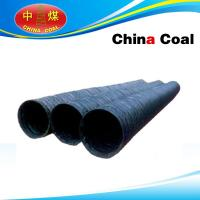 Quality Negative pressure air duct for sale