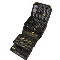China 300pc power tool & accessories set on sale