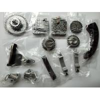 Quality D4FA Hyundai Engine Parts Timing Chain Kit With Gear For HYUNDAI GETZ i10 i30 MATRIX 1.5 CRDI D4FA for sale