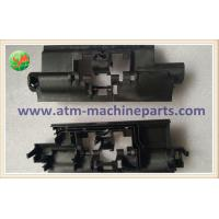 A007553 NQ200 Black Color Plastic Material Cover Of Delarue Glory NMD Machine Parts for sale