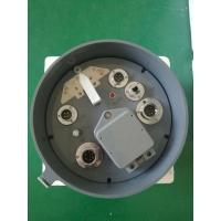 Wireless Transmission 50HZ Power Distribution Terminal For Monitoring Fault for sale