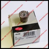 DELPHI Genuine EUI actuator 7206-0460 EUI control valve 7206-0460, 7206 0460 original and new, repair kit for sale