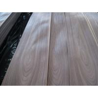 Quality American Walnut Veneer for sale
