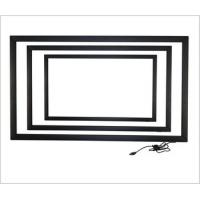 Quality IR Multi Touch Frame Screen,IR Touch Screen up to 169'' for sale