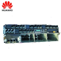 Quality Huawei ETP48400-C4A1 400A 24KW 5G Network Equipment for sale