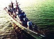 China Shipbuilding & Oil Platform Steel Plate on sale