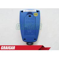 Buy Coating Thickness Meter CEM DT-156 Paint Gauge Auto F/NF Probe 1250 Micrometer V-groove at wholesale prices