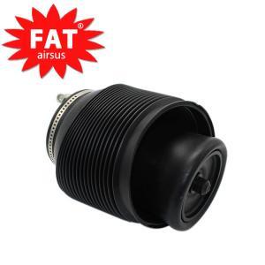 Quality Gas - Filled Auto Air Suspension Parts for Toyota Land Cruiser Prado 150 , Lexus GX460 Rear air spring 48090-60010 for sale