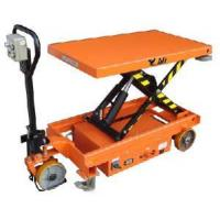 Quality Lift Table (ESS75) for sale