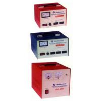 China AC AUTOMATIC STABILIZER on sale