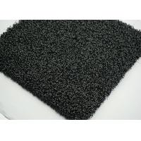 Quality Strength Conditioning Gym Artificial Turf For Cross Fitness Soft Touching for sale