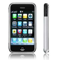 Quality Sciphone I68+ FM Quadband new version cell phone for sale
