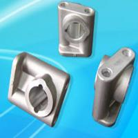 Quality Customised 2nd Machining Car Aluminum Die Casting For Vehicle Parts / Atv Engine Part for sale