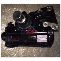 China High Performance Power Steering Gear Box Left Hand Drive For NQR75/4HG1/4HK1  8-98251947-2/ 8-97305047-6 on sale