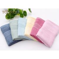 Quality 5 Star Turkish Hotel Bath Towels Fabric Organic 100% Pakistan Hotel Cotton Towel for sale