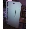 Lead Frame Skin Construction Marine Doors Weathertight Door Hinge Part for sale