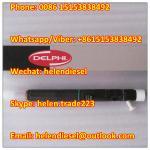 Delphi EJBR03902D , R03902D,33800-4X400 , 33800 4X400 , 338004X400,EJBR03901D,