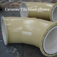 Buy Abrasion Resistant Bends at wholesale prices