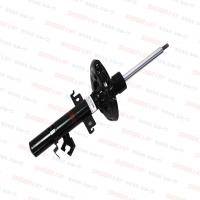China Hydraulic Nissan Shock Absorber 54302-4CL1B For Nissan X-TRAIL T32 on sale