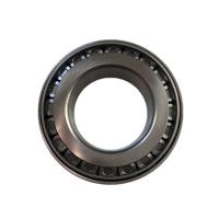 Quality TIMKEN Bearing 32224 120*215 *61.5mm Taper Roller Bearing 32224 for sale