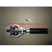 Quality Stripper for High Voltage Cable ,cable wire stripper for sale