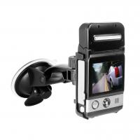 China Car Accident Recorder Camera F880HD HDMI 2.5LTPS TFT LCD Waterproof hd Camcorder 1080P on sale