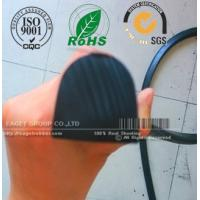 Block type rubber extrusions for sale