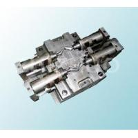 Buy cheap PPR Fitting Molds from wholesalers