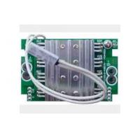 Buy PCM / Protect Circuit Module For 33.3VLi-Ion Polymer Battery at wholesale prices