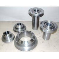 Quality stainless 725ln flange  for sale