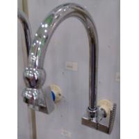 Buy 2014 new kitchen tap single cold kitchen tap zinc single cold kitchen tap at wholesale prices