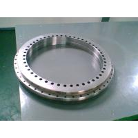 Quality Precision YRT150 slewing bearing Precision YRT150 turntable bearing for sale