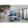 Architecture & Interior Design Companies London Dynamic Innovative ideas for sale