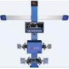 "Buy cheap ECM 32"" LCD 24'' Rim 3D Wheel Alignment Equipment from wholesalers"