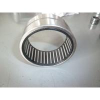 Quality Anti Friction ABEC 1 Bearing HK3520-2RS Small Cylindrical Roller Bearing for sale