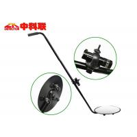 China LED Lighter Undercarriage Inspection Mirror for Safety Car Inspection on sale