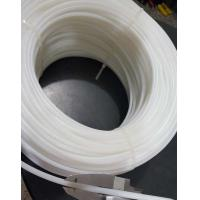 Quality ABS PVC PP Plastic Welding Rod , 4mm HDPE Plastic Welding Rod with Good Quality for sale
