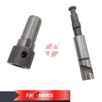 bosch pump 6mm elements 9 401 083 503 plunger barrel suppliers apply for audi, BMW for sale
