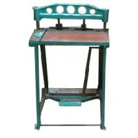 China DK-430 dual-purpose machine foot hole in Kaifeng on sale