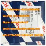 Quality 100% BOSCH original  0265202070 , 0 265 202 070 Brake Pressure Accumulator 000 430 26 94 / 0004302694 for sale