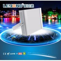Quality High Power 3030 SMD LED High Bay Light 150 Watt For Yard / Aluminum Material for sale