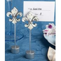 Quality The wedding name card for sale