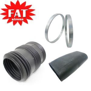 Quality 2113200725 2113200825 2113200925 W211 E Class CLS Class Rear Air Suspension Spring Repair Kits for sale