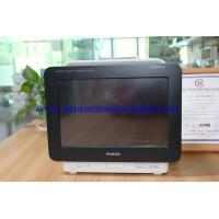 Quality PHILIPS IntelliVue MX450 Patient Monitor Repair 866062 With 3 Months Warranty for sale