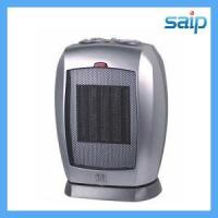 Buy 2012 Newest PTC Heater/Ceramic Heater/PTC Fan Heater/Indoor Heater/Portable Heater/Office Heater at wholesale prices