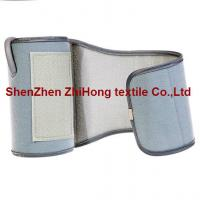 Automatic inflating cuff for arm hook and loop blood pressure for sale